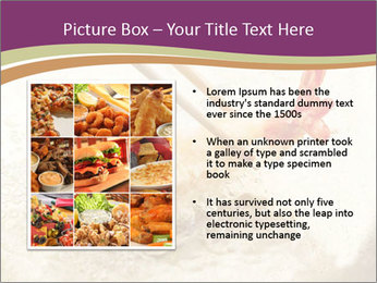 0000078435 PowerPoint Templates - Slide 13