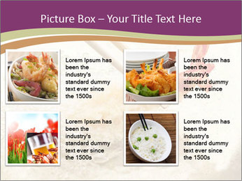 0000078435 PowerPoint Templates - Slide 14