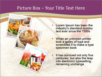 0000078435 PowerPoint Templates - Slide 17