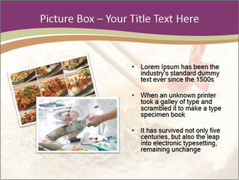 0000078435 PowerPoint Templates - Slide 20