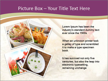 0000078435 PowerPoint Templates - Slide 23