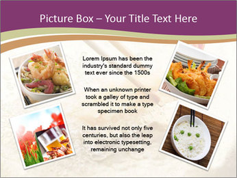 0000078435 PowerPoint Templates - Slide 24