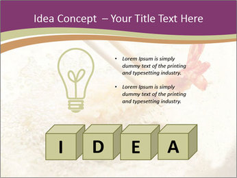 0000078435 PowerPoint Templates - Slide 80
