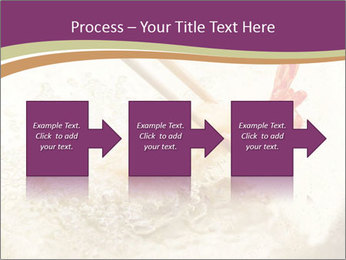 0000078435 PowerPoint Templates - Slide 88