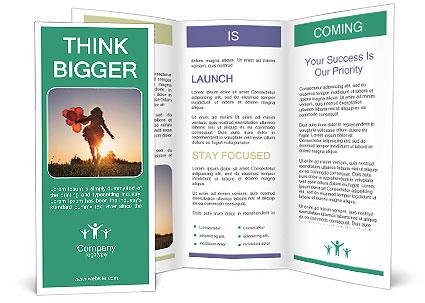 0000078436 Brochure Template