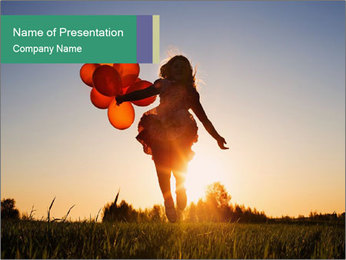 0000078436 PowerPoint Template - Slide 1
