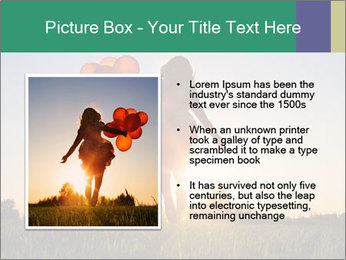 0000078436 PowerPoint Template - Slide 13