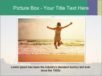 0000078436 PowerPoint Templates - Slide 15