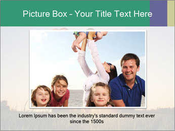 0000078436 PowerPoint Template - Slide 16