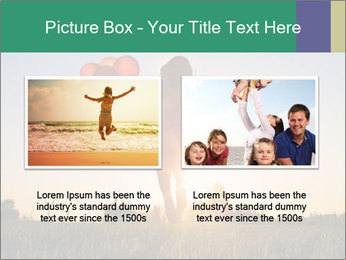 0000078436 PowerPoint Template - Slide 18