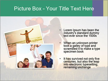0000078436 PowerPoint Templates - Slide 20