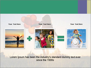 0000078436 PowerPoint Templates - Slide 22