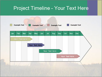 0000078436 PowerPoint Templates - Slide 25
