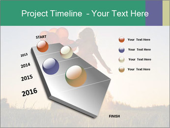 0000078436 PowerPoint Templates - Slide 26