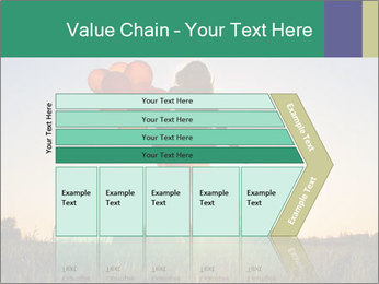 0000078436 PowerPoint Templates - Slide 27