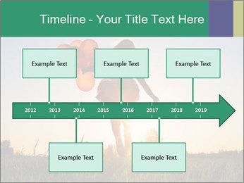 0000078436 PowerPoint Templates - Slide 28