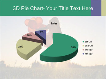 0000078436 PowerPoint Template - Slide 35