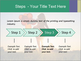 0000078436 PowerPoint Templates - Slide 4