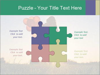 0000078436 PowerPoint Templates - Slide 43