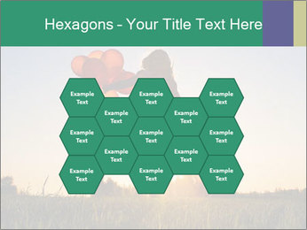 0000078436 PowerPoint Templates - Slide 44