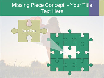 0000078436 PowerPoint Templates - Slide 45