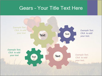 0000078436 PowerPoint Templates - Slide 47