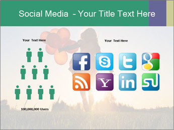 0000078436 PowerPoint Templates - Slide 5