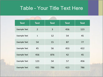 0000078436 PowerPoint Templates - Slide 55