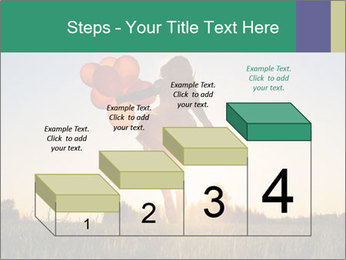 0000078436 PowerPoint Templates - Slide 64