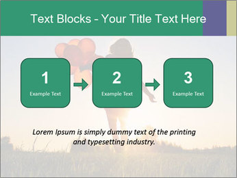 0000078436 PowerPoint Templates - Slide 71