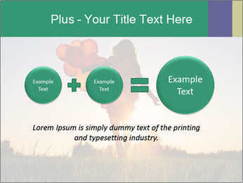 0000078436 PowerPoint Template - Slide 75