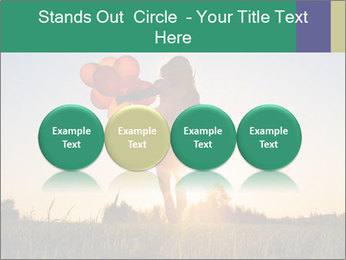 0000078436 PowerPoint Template - Slide 76