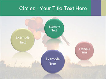 0000078436 PowerPoint Templates - Slide 77