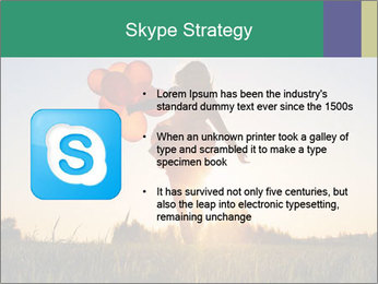 0000078436 PowerPoint Templates - Slide 8