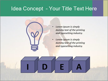 0000078436 PowerPoint Template - Slide 80