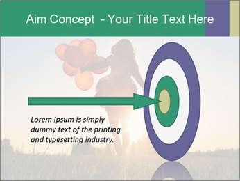 0000078436 PowerPoint Templates - Slide 83