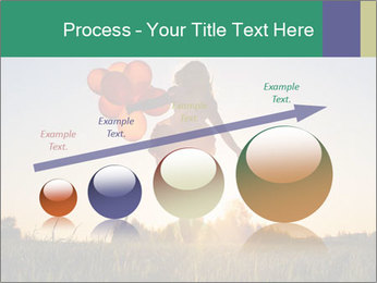 0000078436 PowerPoint Templates - Slide 87