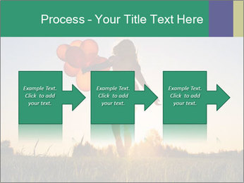 0000078436 PowerPoint Templates - Slide 88