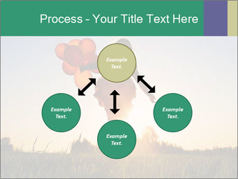0000078436 PowerPoint Template - Slide 91