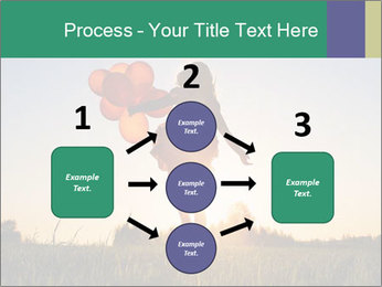 0000078436 PowerPoint Templates - Slide 92