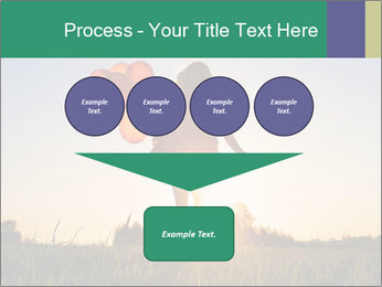 0000078436 PowerPoint Templates - Slide 93