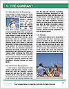 0000078436 Word Templates - Page 3