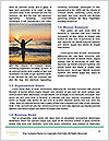 0000078436 Word Templates - Page 4