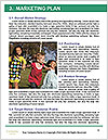 0000078436 Word Templates - Page 8