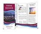 0000078437 Brochure Templates