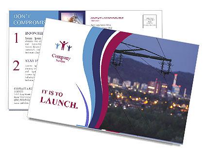 0000078437 Postcard Template