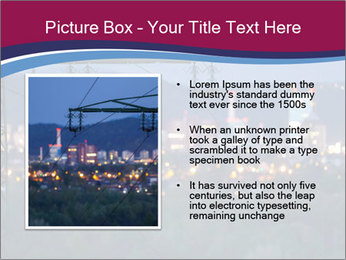0000078437 PowerPoint Template - Slide 13