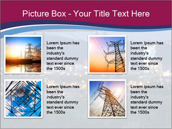 0000078437 PowerPoint Template - Slide 14