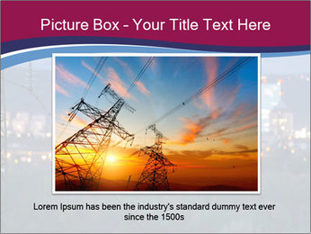 0000078437 PowerPoint Template - Slide 15