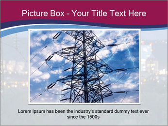 0000078437 PowerPoint Template - Slide 16